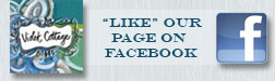 Click to like our page on facebook